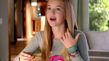 KFC Bites with Gravy TV Spot, 'Daughter' - Thumbnail 6