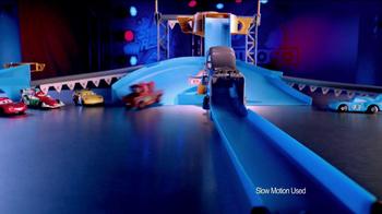 Disney Pixar Cars Stunt Racers TV Spot - Thumbnail 6