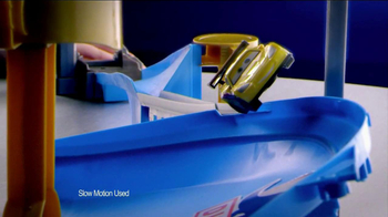 Disney Pixar Cars Stunt Racers TV Spot - Thumbnail 7