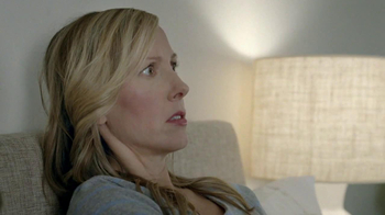 DIRECTV Genie TV Spot, 'No DVR Access: Bedroom' - Thumbnail 6