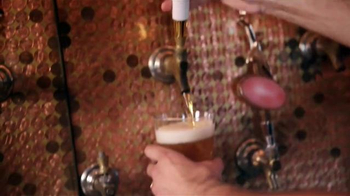 Samuel Adams Boston Lager TV Spot, 'Surprise!' - Thumbnail 3