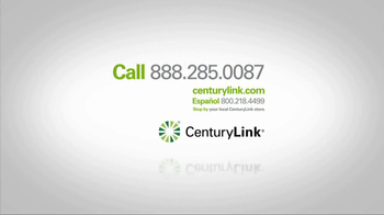 CenturyLink TV Spot, 'Do the Math Game Show' - Thumbnail 9