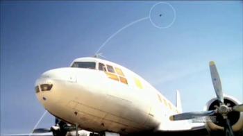 Jakks Pacific Fly Wheels TV Spot  - Thumbnail 9