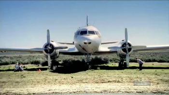 Jakks Pacific Fly Wheels TV Spot  - Thumbnail 8