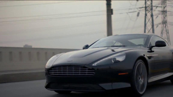 Firestone Complete Auto Care TV Spot, 'Beautiful Thing' - Thumbnail 2