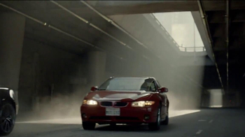 Firestone Complete Auto Care TV Spot, 'Beautiful Thing' - Thumbnail 4