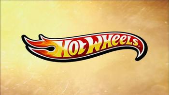 Hot Wheels Dragon Destroyer Racetrack TV Spot  - Thumbnail 2