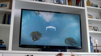 Skylanders TV Spot, 'Take a Seat Furball' - Thumbnail 1