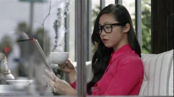JCPenney TV Spot, 'Dear Silk Lovers'