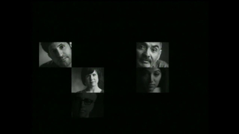 Faces of Influenza TV Spot, 'Flu Vaccination Is Safe' - Thumbnail 2