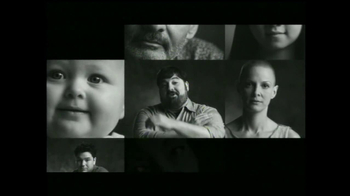 Faces of Influenza TV Spot, 'Flu Vaccination Is Safe' - Thumbnail 3
