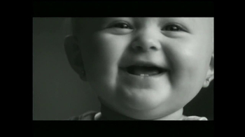 Faces of Influenza TV Spot, 'Flu Vaccination Is Safe' - Thumbnail 5