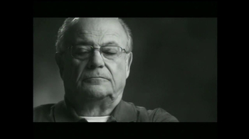 Faces of Influenza TV Spot, 'Flu Vaccination Is Safe' - Thumbnail 6