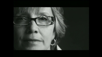 Faces of Influenza TV Spot, 'Flu Vaccination Is Safe' - Thumbnail 7