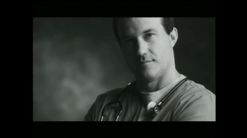 Faces of Influenza TV Spot, 'Flu Vaccination Is Safe' - Thumbnail 8