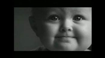 Faces of Influenza TV Spot, 'Flu Vaccination Is Safe' - Thumbnail 9