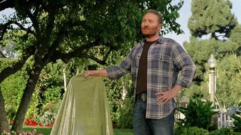 Scotts Snap Spreader TV Spot, 'Neighbors' - Thumbnail 3