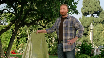 Scotts Snap Spreader TV Spot, 'Neighbors' - Thumbnail 4