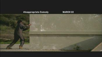 Inappropriate Comedy - Alternate Trailer 6