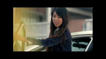TrueCar TV Spot, 'Certificate' - Thumbnail 8