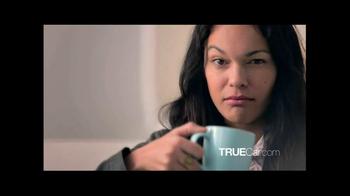 TrueCar TV Spot, 'Certificate' - Thumbnail 2