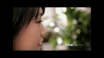 TrueCar TV Spot, 'Certificate' - Thumbnail 3