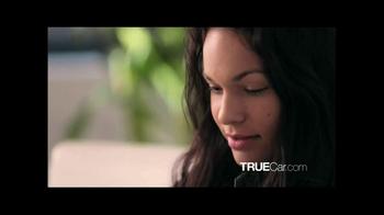 TrueCar TV Spot, 'Certificate' - Thumbnail 4