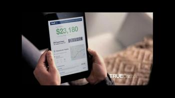 TrueCar TV Spot, 'Certificate' - Thumbnail 5