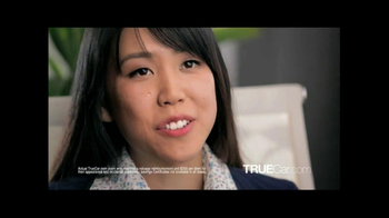 TrueCar TV Spot, 'Certificate' - Thumbnail 6