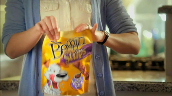 Purina Beggin Strips TV Spot, 'Around the World' - Thumbnail 1