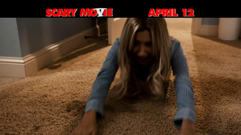 Scary Movie 5 - Alternate Trailer 2