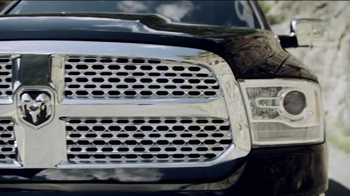Ram Trucks TV Spot, 'Truck of Texas'  - Thumbnail 3