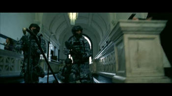 GI Joe: Retaliation - Alternate Trailer 22