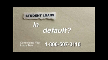 Student Loan TV Spot - Thumbnail 5