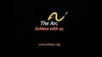 The Arc TV Spot, 'College' - Thumbnail 9