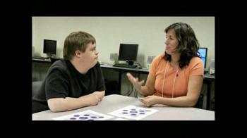The Arc TV Spot, 'College' - Thumbnail 5