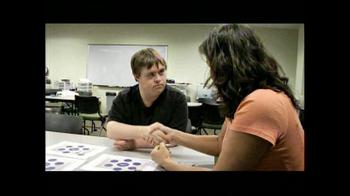 The Arc TV Spot, 'College' - Thumbnail 7