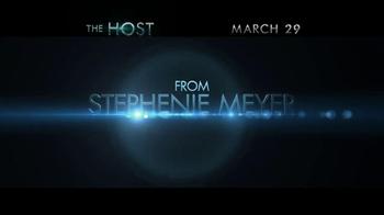 The Host - Alternate Trailer 11
