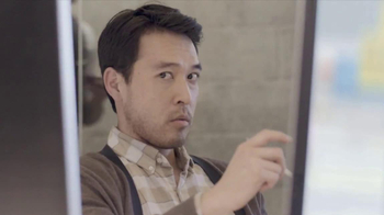 Samsung Galaxy Note II TV Spot, 'Unicorn Apocalypse: Redundant' - Thumbnail 7