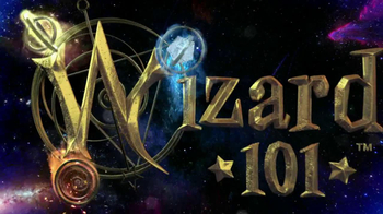 Wizard 101 TV Spot, 'Challenge' - Thumbnail 4