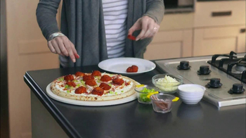 Tyson Foods Any'tizers TV Spot, 'Game-time Snacks' - Thumbnail 8