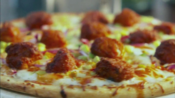 Tyson Foods Any'tizers TV Spot, 'Game-time Snacks' - Thumbnail 9
