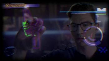 Xploderz TV Spot  - Thumbnail 1