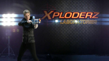 Xploderz TV Spot  - Thumbnail 8