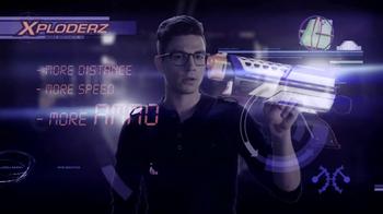 Xploderz TV Spot  - Thumbnail 6