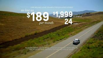 Chevrolet Malibu LTZ TV Spot, 'A Car Like No Other'  - Thumbnail 3