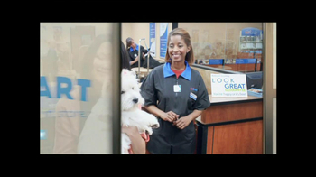 PetSmart Grooming TV Spot, 'Table Manners' - Thumbnail 10