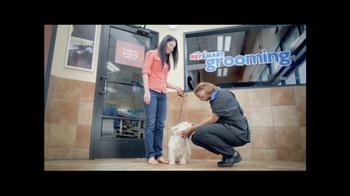 PetSmart Grooming TV Spot, 'Table Manners' - Thumbnail 4