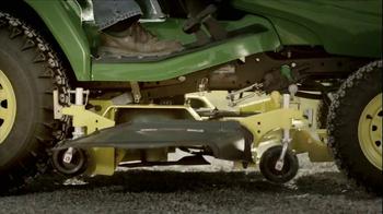 John Deere Signature Series Tractors TV Spot  - Thumbnail 5