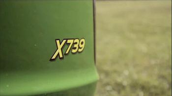 John Deere Signature Series Tractors TV Spot  - Thumbnail 7